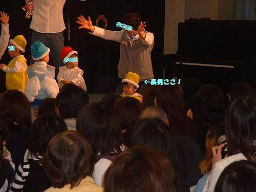 2006.12.09-22 (2).JPG