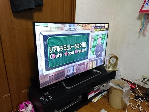 DSC_0449.jpg